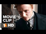 Tommy's Honour Movie Clip - See Where it Goes (2017)  Movieclips Indie