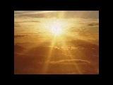 nonamerz Солнце мое 480p + lyric