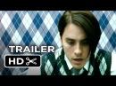 Mr. Nobody TRAILER 2013 - Jared Leto, Diane Kruger