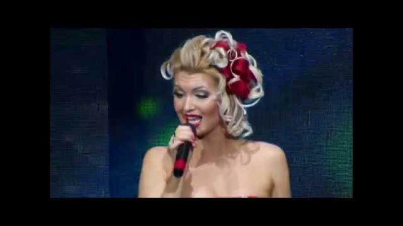 Ландыш Нигматжанова Тэуге Наз тж 2011