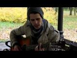 Indievision - Молчание (акустика)