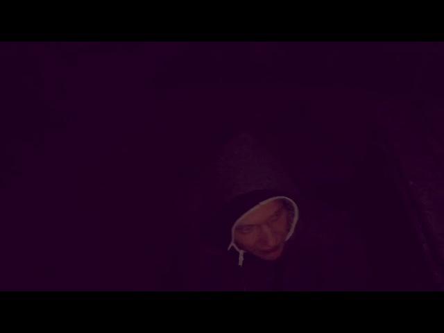 Выпуск 11. Скетч Шоу «По Домашнему» - Куплю Мойвы
