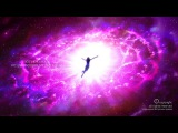 Путешествие Вашей Души На Край Вселенной Исцеляющая Музыка Космических Сфер Медитация