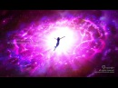 Путешествие Вашей Души На Край Вселенной | Исцеляющая Музыка Космических Сфер | Медитация🙏