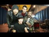 Zildjian Gen16 Hybrid Collective feat. Oli, Kaz, Beanie & Andy G.