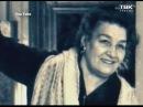 Знаменитые заключенные легендарная исполнительница Лидия Русланова