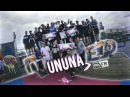 Unona 2017