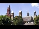 Maastricht Short Tour