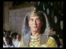 Пророк Моисей. Вождь-освободитель