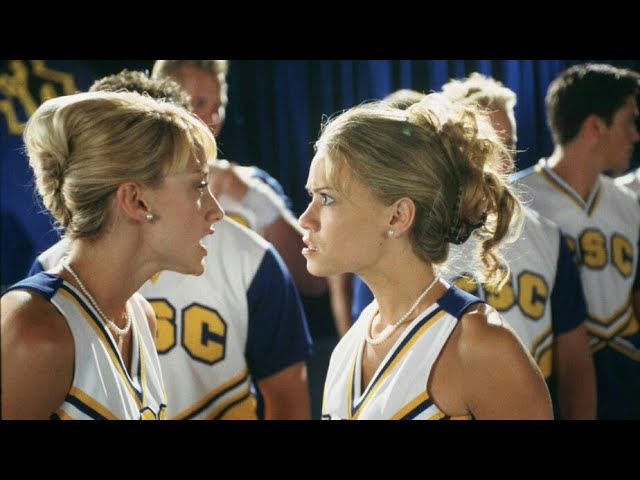 Watch Bring It On Again Online - Watch Full Bring It On