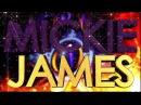 |WVF| Mickie James Titantron