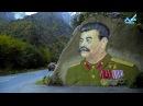 Modern Talking style - Heart harmony Mix. Magic travel Kavkaz dream land