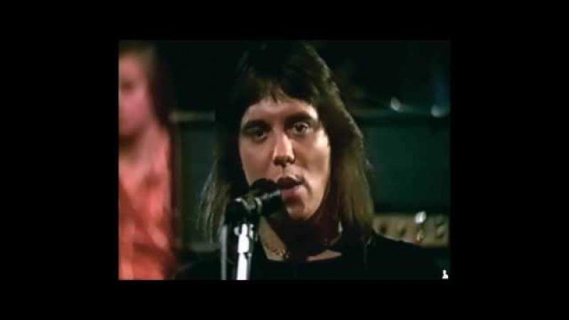 Неубиваемый хит всех времён и народов | Smokie What Can I Do 1976