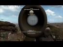 Verdun community stream rus 11.09.2017