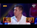 Рассмеши комика Глухонемой на кастинге Украина мае талант