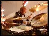 Benko Dixieland Band - Bei mir bist du scheen