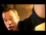 Garou - You can leave your hat on (Sopot Festival, p.4)