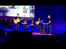 Bastion Music Live | World Premiere | Arr. by Adam Burgess | BlizzCon 2017