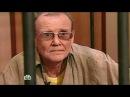 Суд присяжных (НТВ, 06.06.2011) Дедушка vs внука - алкоголика
