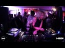 Techno Heidi Boiler Room x Movement Detroit DJ Set