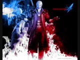 Devil May Cry 4 OST theme of dante