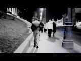 Константин Ступин UND Юрий Карпиков - Смерть (12.03.2017 Grenadine club, Москва)