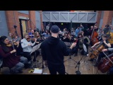 Etherwood Classics Performed By Kaleidoscope Orchestra
