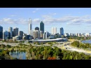 Perth Australia Travel Guide Must See Attractions
