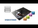 Индукционная посуда - тонкости выбора