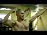 мотивация от Панов Александр