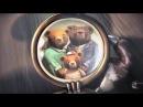 Медвежья история / Bear Story 2016 Лучшая короткометражка года