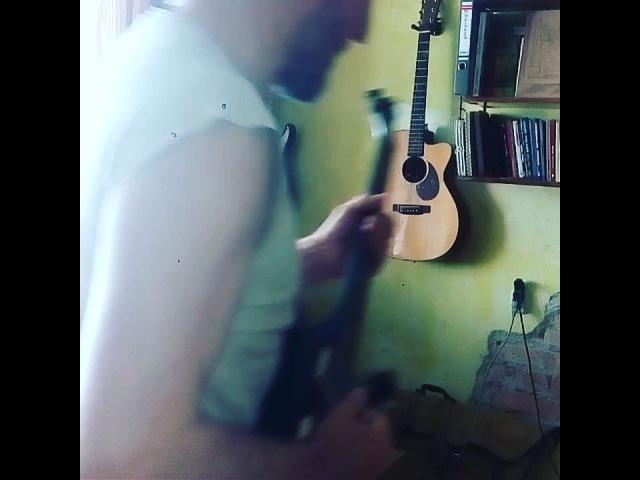 Instagram post by Pit Pawlaw Піт Паўлаў • Sep 19, 2017 at 11:09am UTC