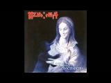 Психея - Каждую Секунду Простраства (Полный Альбом) HD.