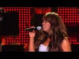 Donna Summer ft. Seal - Unbreak My Heart  Crazy (HD)