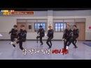 Dancer Kim Heechul [SJ comeback 'Lo Siento' on APRIL 12]
