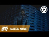 OG Mano - Shook Ones Freestyle Music Video @Mano_OGM