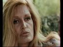 Dalida en Corse Interview - Le Grand Voyage