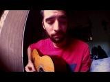 Morada - Arthur Pecly