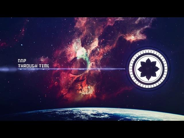 NNP - Through Time [CALLI008]