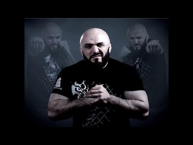 MAGOMED ISMAILOV - HighlightsKnockouts | Магомед Исмаилов