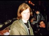 Aphex Twin - Joyrex Tape (HQ) 1989-1993