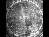 Нигатив (Триада) - 7. На рыбалку ft. Змей (Каста) Новый Рэп