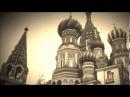 КЕЙСИ о России=Люди будут жить по 800 и более лет, а кто пожелает ВЕЧНО !