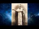 Вера вечна Вера славна Св Николай Сербский