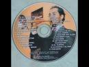Trompeta instrumenta recopilación mejores melodias romantica - Pavel Davila Cerna