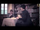 RUSSUB - Huong dem bay xa - Вьетнамская музыка
