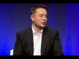 Elon Musk Gives the Big Picture at Governors Meeting.