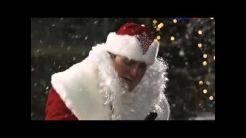 Однажды в Новый год 2011 Мелодрама фильм кино