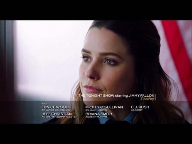 "Полиция Чикаго 4 сезон 23 серия ¦ Chicago PD 4x23 Promo ""Fork In The Road"" (HD) Season Finale"