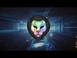 Warriyo feat. Laura Brehm - Mortals ( DJ Rival Remix ) [Miza Release 014]